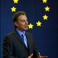 Tony Blair and the EU budget