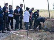 Ukraine Boeing crash evaluated at $900mln