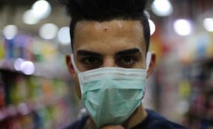 How coronavirus has changed the world so far
