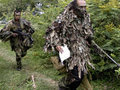 US special forces to exterminate African cannibals