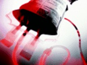 Another person diagnosed with HIV after receiving donor blood in Russia's Voronezh