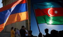 Armenia willing and able to take 'small revenge' on Azerbaijan