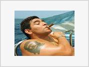 Maradona: Mixed Signals