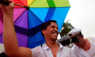 Key facts about homosexuality misrepresented to the public