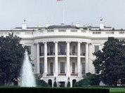 Washington Drives the World Toward War