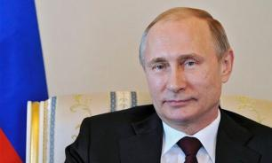 Crimea, Georgia and the New Olympic Sport - Russia Bashing