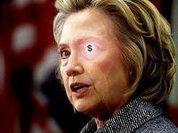 Hillary Clinton's Presidential bid: Throw in the towel... now