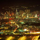 Planet's Megacities Create A Third of World's GDP