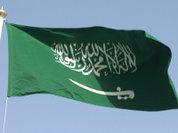 Survival is the Saudi key word