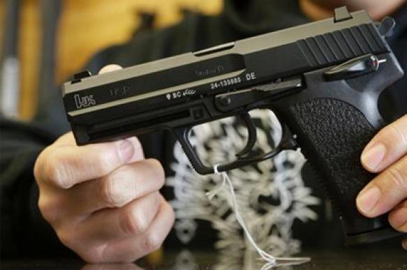 The Ubiquitous Lone Gunman vs. The Mentally Deficient Terrorist