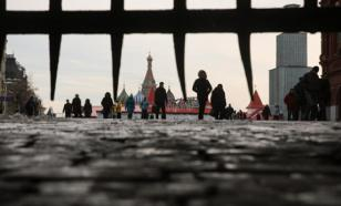 US sanctions to kill Russian banks and sovereign debt?