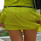 Brave Mini-Skirts, Avoid Side Effects, Have Courage!