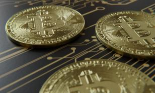 Russia becomes world's third largest Bitcoin miner