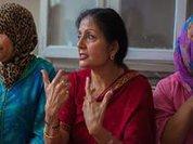 Lakshmi Puri speaks to Pravda.Ru