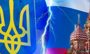 Zelensky will continue extermination of Russians in Ukraine - blogger