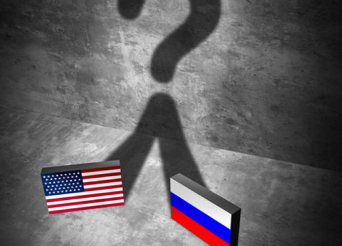 Why did Moscow welcome its enemy Noland?