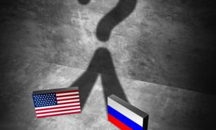 Why did Moscow welcome its enemy Nuland?