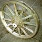 The wheel keeps rotating......