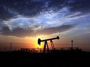 Collapse looming on oil market in 2014?