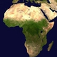 21 million African people hungry this Christmas