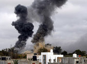 Libya prospers every day, thanks to new regime