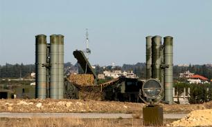 Why Russia and Syria took no retaliatory measures to US missile attacks