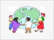 International Children's Day: To celebrate what?