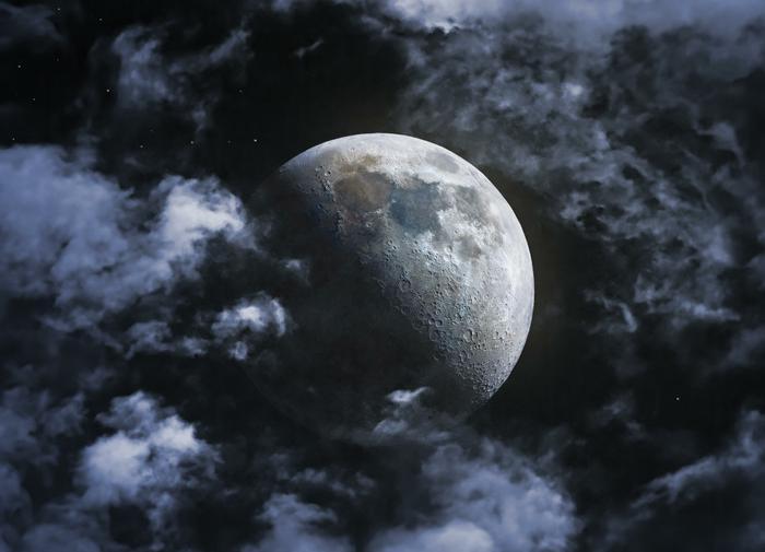 Russia suspends work on Yenisei carrier rocket for lunar program