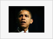 Barack Obama and the Banality of Evil