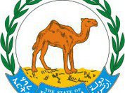 Tiny brave Eritrea under unremitting US siege