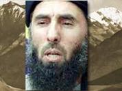 Afghan warlord certain US troops to leave Afghanistan soon