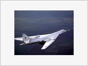 Russia To Design New Long-Range Strategic Bomber