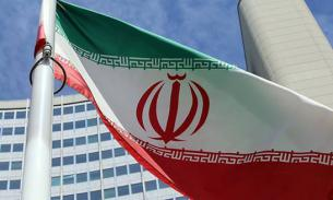 Iran to pull out from nuclear deal in response to new sanctions