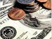 Demising US dollar will not crush Russian economy in 2005