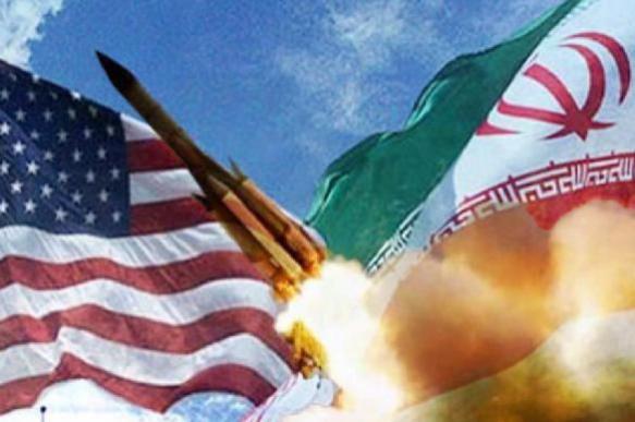 Israeli Hardliners Dreaming of War on Iran