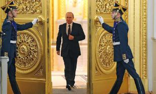 Six reasons why Putin's victory has frightened the West
