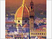 Life and death of the Medici family