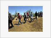 Arizona's Immigration Law: Stronger Than Ever