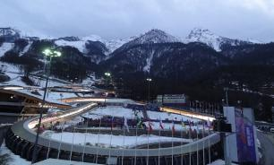 World Bobsleigh and Skeleton Championships 2017 moves from Russia's Sochi