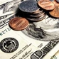 Foreign investments in Russian economy to reach 0 billion next year