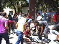 ISIS explodes Turkey: Over 30 killed