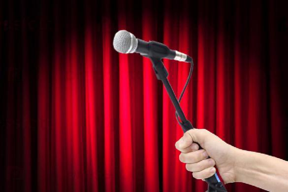 Motivational Speakers: Fascinating people