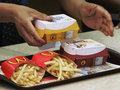 McDonald s falls victim of Molotov cocktail attack in Russia