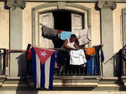 US-Cuba cold war over after 50 years
