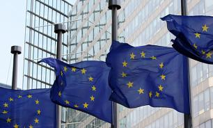 EU's Visa Free Regime With Turkey - a Surrender by Eurocrats, not by People