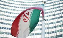 Iran asking for trouble again, USA happy to give it