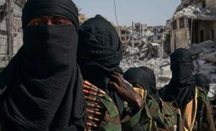 The controversial liberation of Italian citizen in Syria