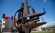 Anachronistic NATO aims at Russia and neglects terrorism