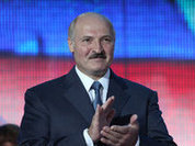 Whatever happens, Belarus will stay with Russia - Lukashenko