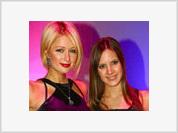 Top 7 Russian super-rich It-girls that may outshine Paris Hilton